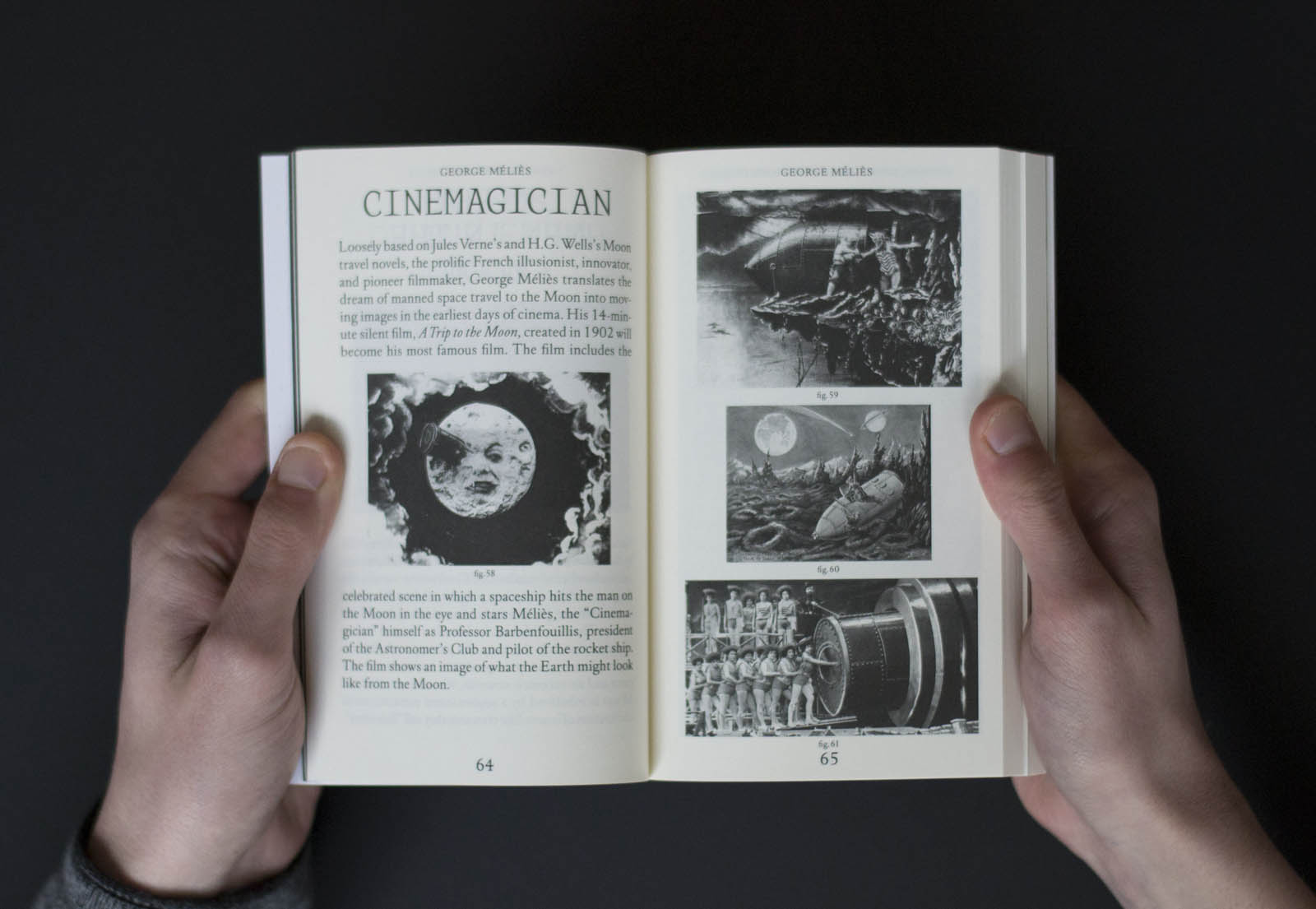 a book review on a man on the moon essay The los angeles review of books is a nonprofit, multimedia literary and cultural arts magazine that combines the great american tradition of the serious book review with the evolving technologies of the web.