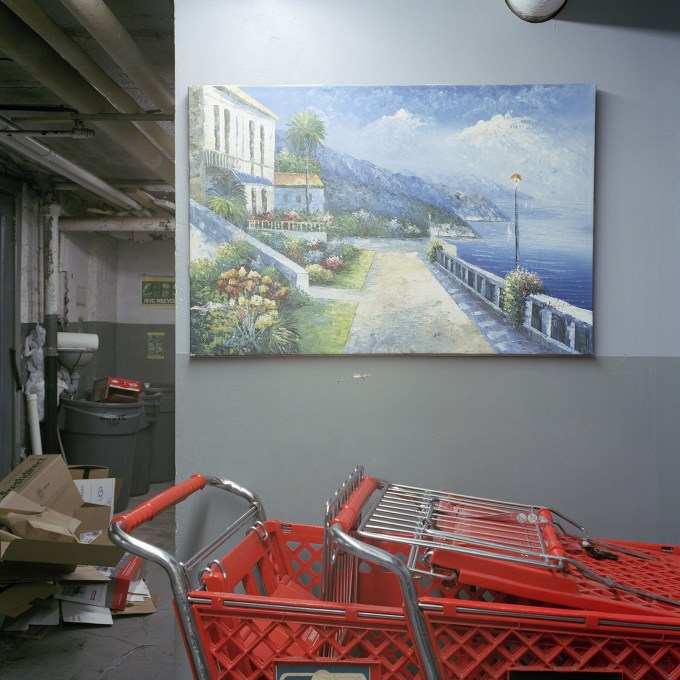 """untitled 42 (shopping cart)"""