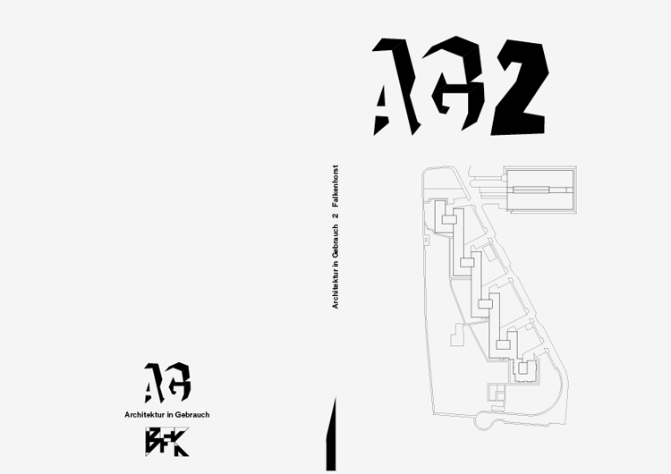 AG 2 (in German) is about a residents' initiative playground for a 1960s estate in Cologne.