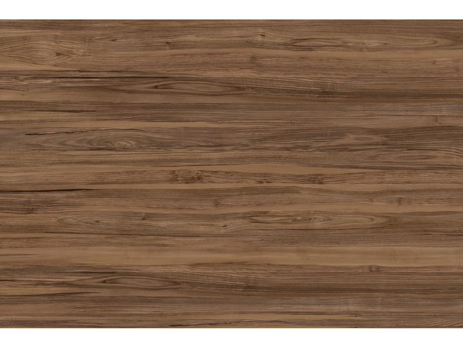 Walnut Wood Veneer Texture ~ crowdbuild for