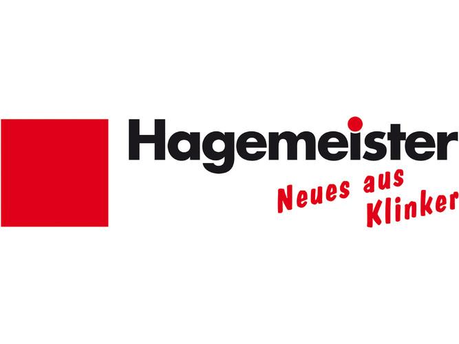 Hagemeister Nottuln magazine no 21 uncube