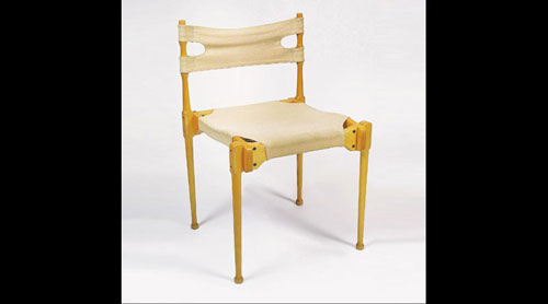 Enjoyable Magazine No 33 Uncube Cjindustries Chair Design For Home Cjindustriesco